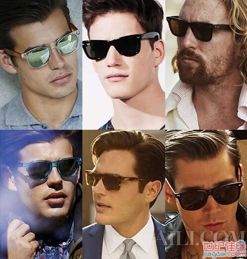 ray ban clubmaster pink  :clubmaster